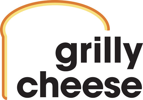 Grilly Cheese